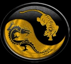 Logo Black 400x345