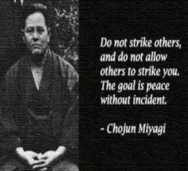 miyagi quote